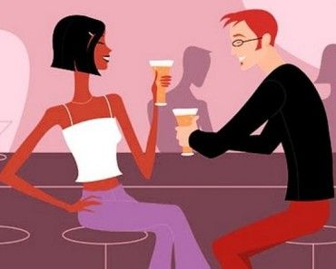 http://oompaloompa.biz - The Best #Free #Online #DatingSite - Visit us for tons of information on how to find your significant other online. No need to join a paid #dating #site when we have lots of information for free in our informative articles.