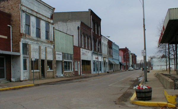 Hickman Ky Places To Go Street View Places
