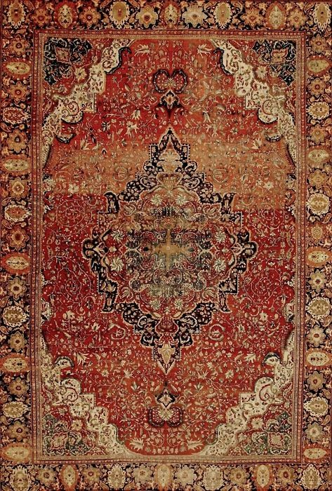 Love this rug textiles pinterest tapetes textiles y for Alfombras orientales