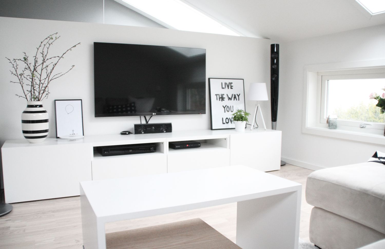 Ikea tvb nk s k p google wohnen pinterest tv m bel m bel und neue h user - Dekotipps wohnzimmer ...