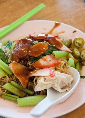 Pin On Penang Foodie Places