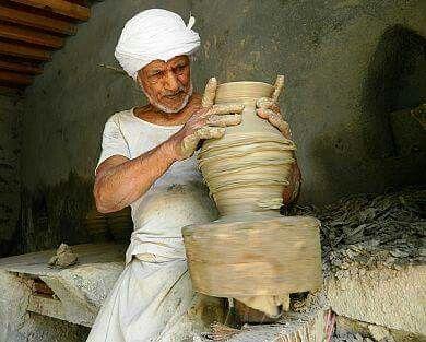 Beautiful Omani Handicrafts Oman I Love Oman In 2019 Handicraft