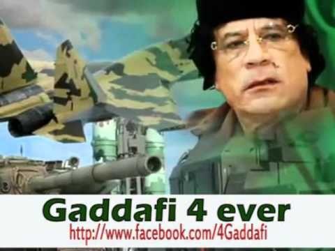 تعيش يا قائد تعيش يامعمر يارمز الحرية Historical Figures Libya Historical