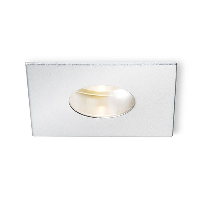 Rona Rendl Light Studio Recessed Light With A Tilt Angle Of 30 To One Side Lighting Interior Recessed With Images Recessed Lighting Tilt Angle Rona