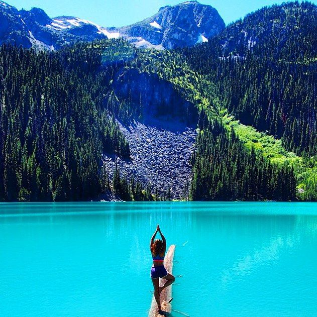 Lakes In Bc Canada: Lakes, Travel Pics And Buckets