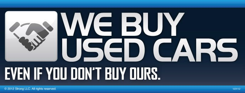 We Buy Used Cars >> We Buy All Makes And Models No Roadworthy Certificate Required 24