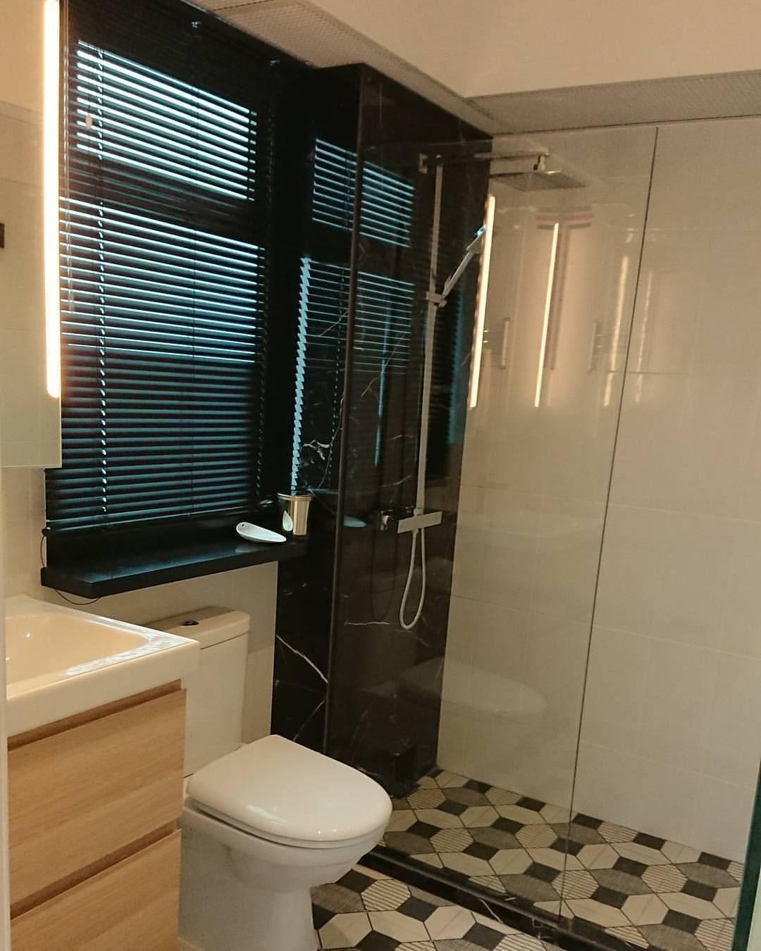 Hdb 2 Room Flat Interior Design Wallpaper | HDB | Pinterest | Flat ...
