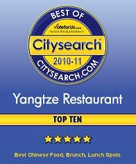 Chinese Restaurant Chinese Food Mandarin Cuisine Szechuan Cuisine Yangtze Chinese Restaurant Minneapolis Chinese Restaurant Best Chinese Food Restaurant