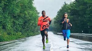 """Résultat de recherche d'images pour """"running"""""""