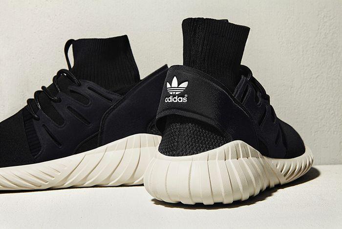 ADIDAS TUBULAR DOOM PACK - Sneaker Freaker  28e1c7cdf
