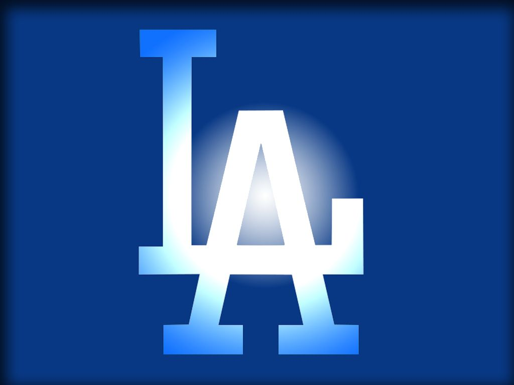 La Wallpapers Los Angeles Wallpaper Available For Download In Hd