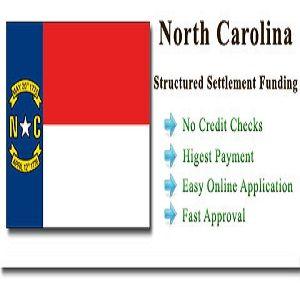 Cash loans parma ohio picture 1