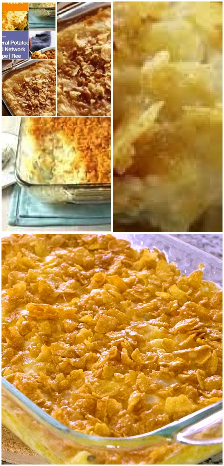 These Popular Casseroles From The Pioneer Woman Will Inspire You to Cook #hominy...