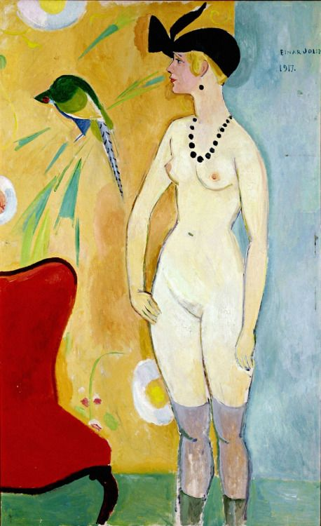 naive-art-nudes-images