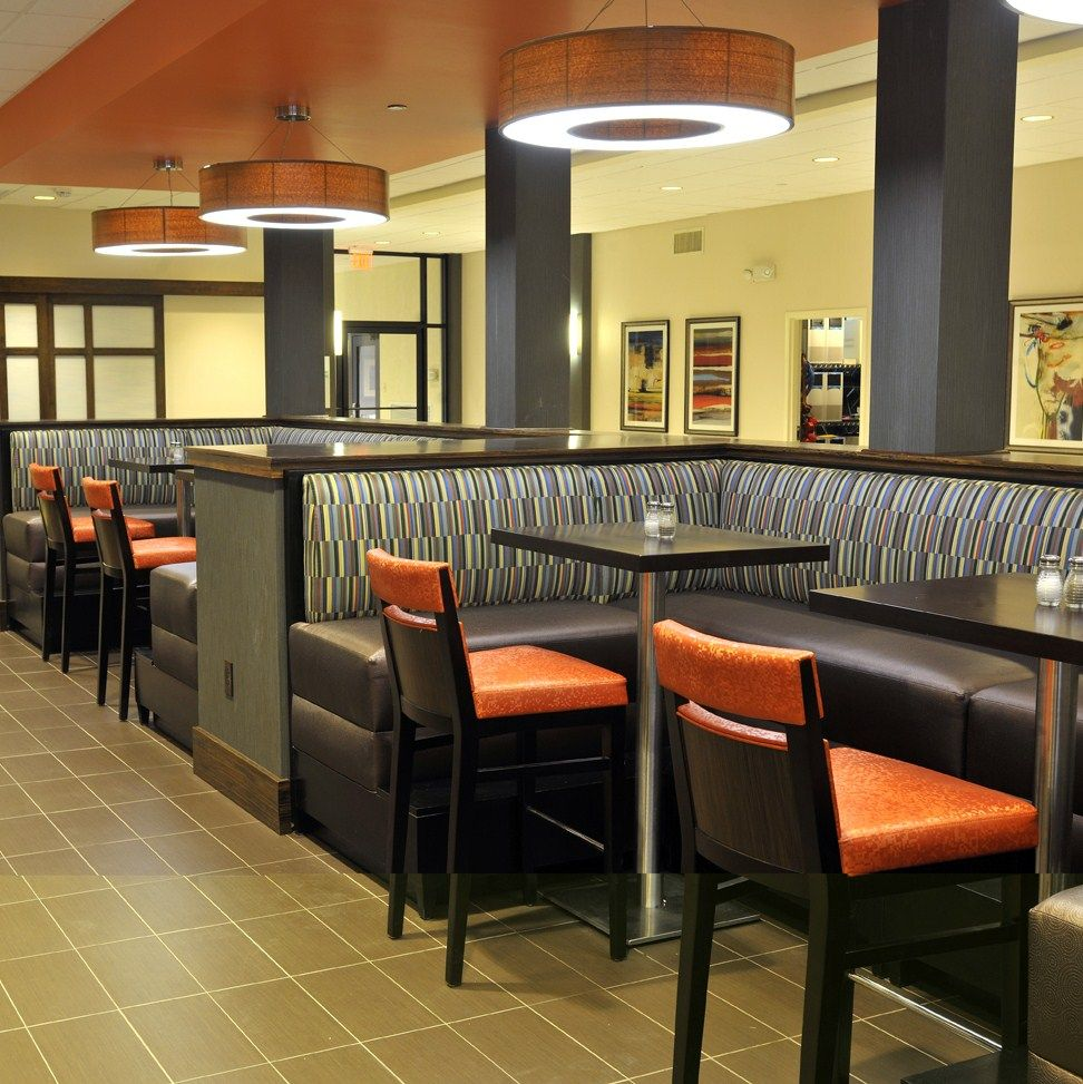Seating At The Mosa Cafe And Grill Modern Pools Charleston West Virginia Home Decor