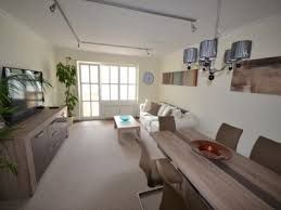 Offener Wohn Essbereich bildergebnis für offener wohn essbereich bodenbelag raumgestaltung