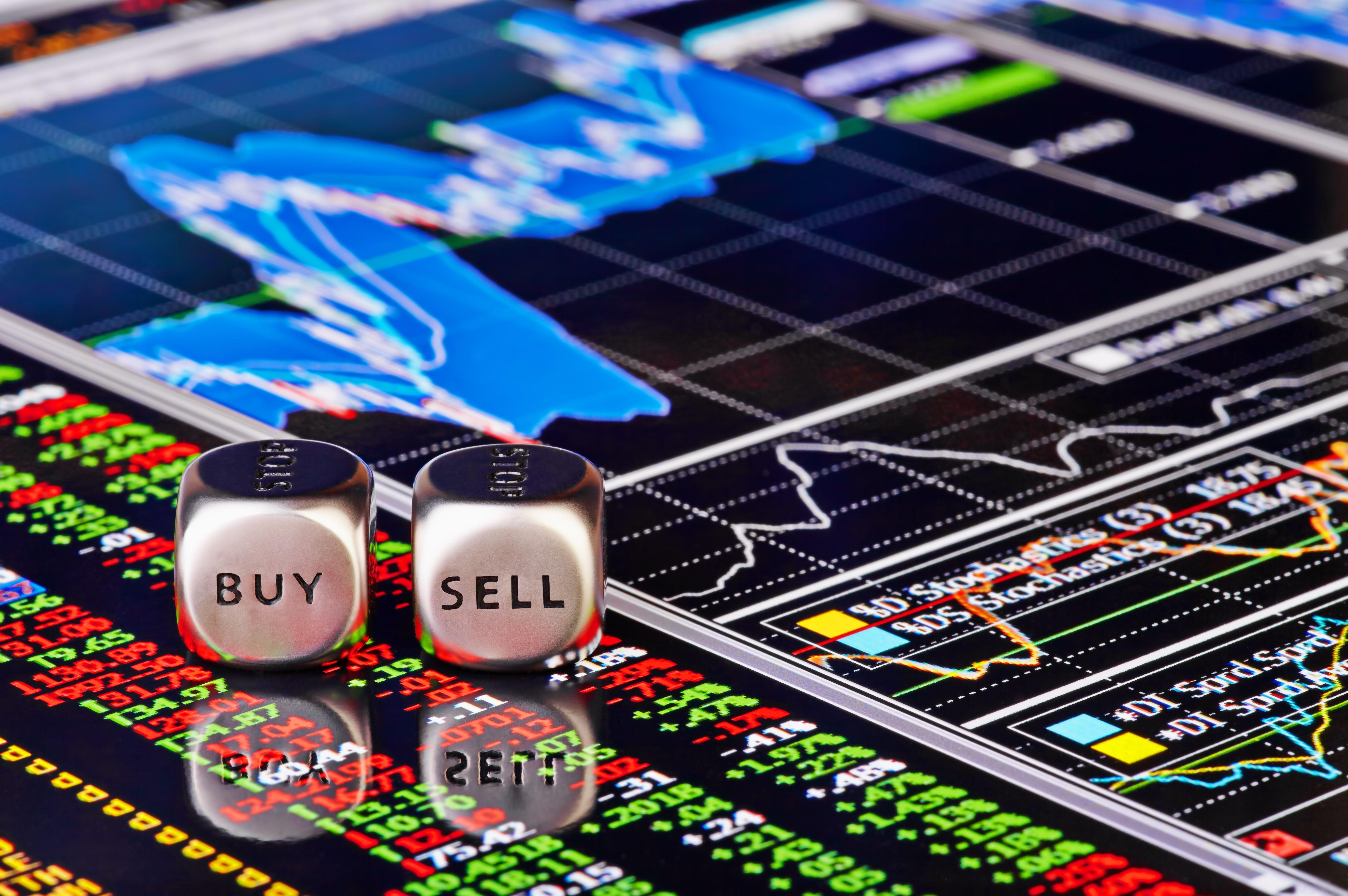 Você sabe o que é Forex Day Trading? em 2020   Mercado de ...