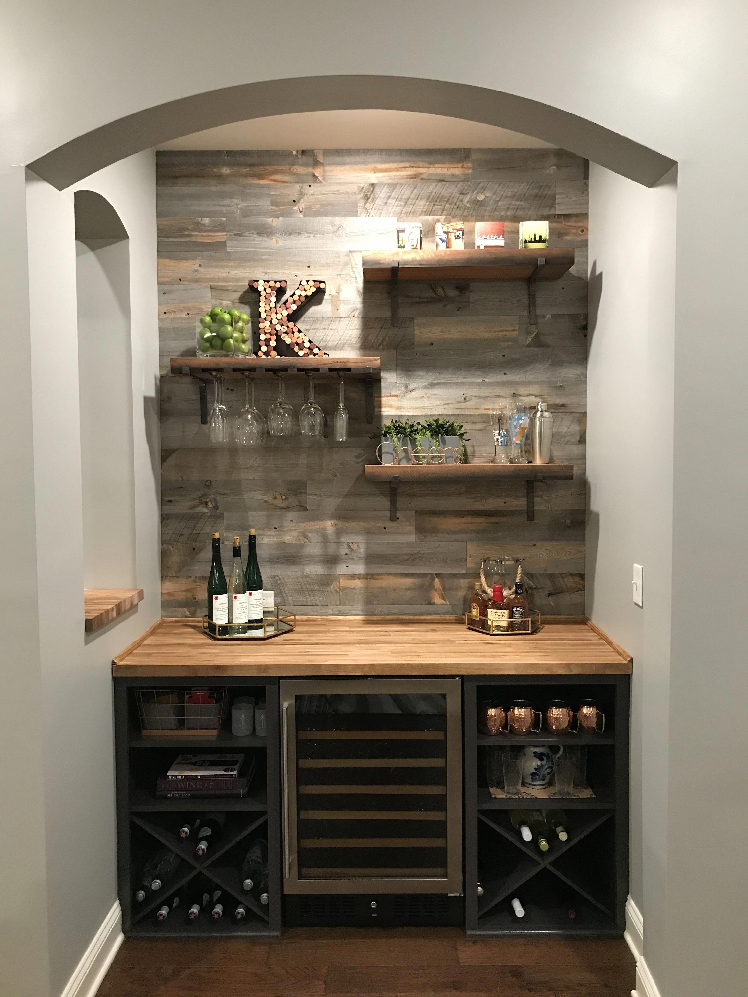 Bar Sideboard Buffet Nook Diy Homebardecorationdiy Home Bar Furniture Diy Home Bar Bars For Home Kitchen wall bar ideas