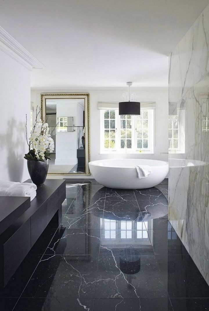 Interior Design Bathrooms Mesmerizing Bwluxurybathroomdesignideas1 Bwluxurybathroomdesignideas1 Inspiration Design