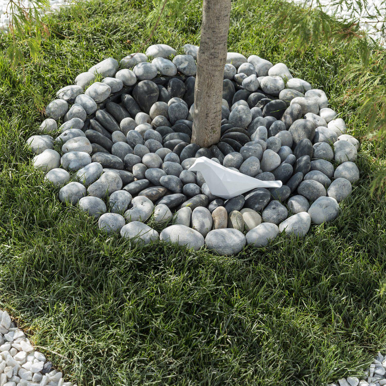 Galets Decoratifs Pour Le Jardin Jardins Deco Jardin Jardin Japonais