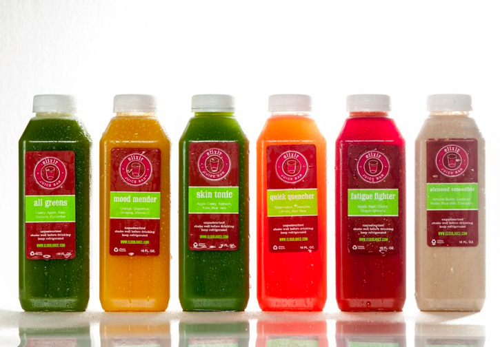 Elixir juice bar healthy can be yummy take me to alll these elixir juice bar malvernweather Choice Image