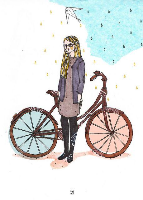 #Illustration by Roxen.