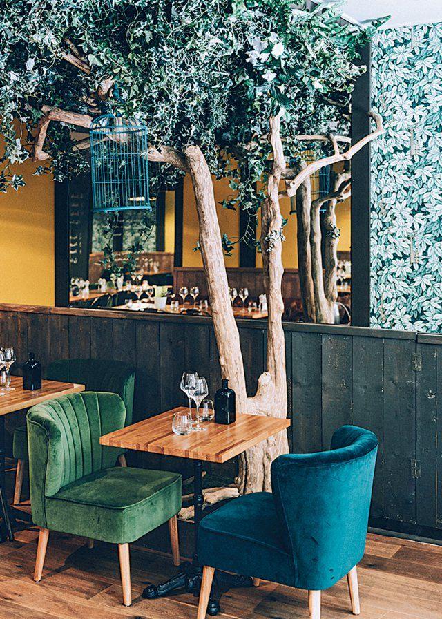potato head un bar branch bordeaux city pinterest. Black Bedroom Furniture Sets. Home Design Ideas