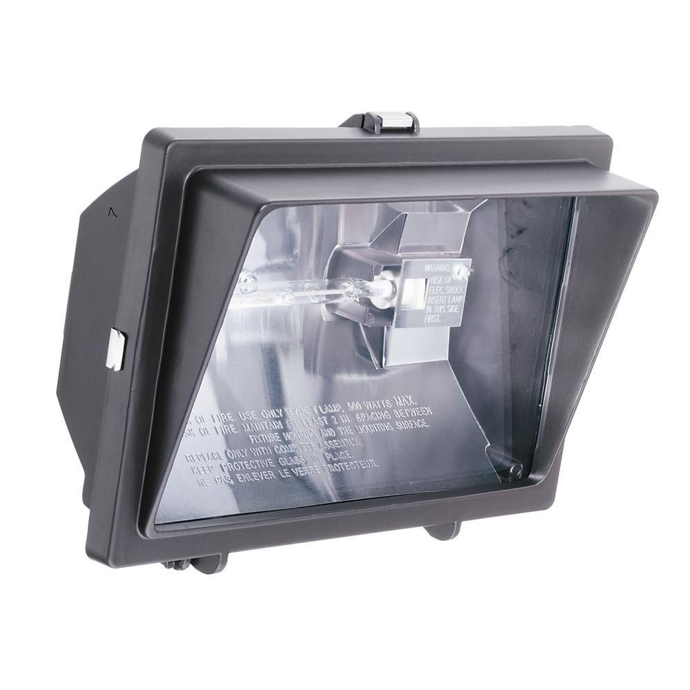 Halogen outdoor flood light fixture most popular interior paint halogen outdoor flood light fixture most popular interior paint colors check more at http arubaitofo Image collections