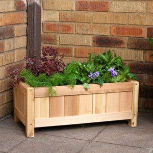 Patio Garden Garden Urns Urn Planters Planters