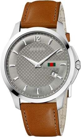 8de87a6a387 G-Timeless Orologio Quarzo Slim YA126302