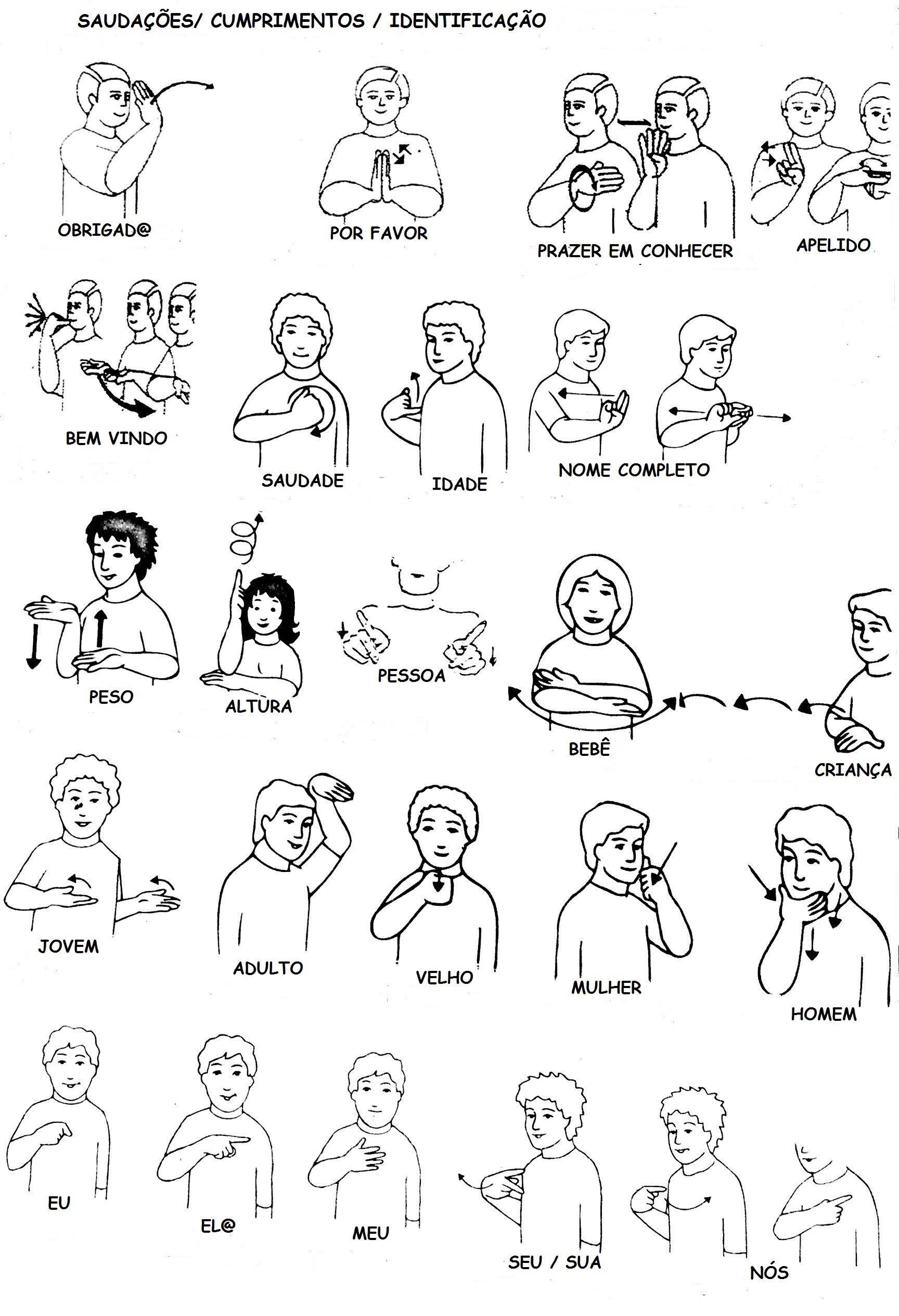 Curso de educação inclusiva gratuito