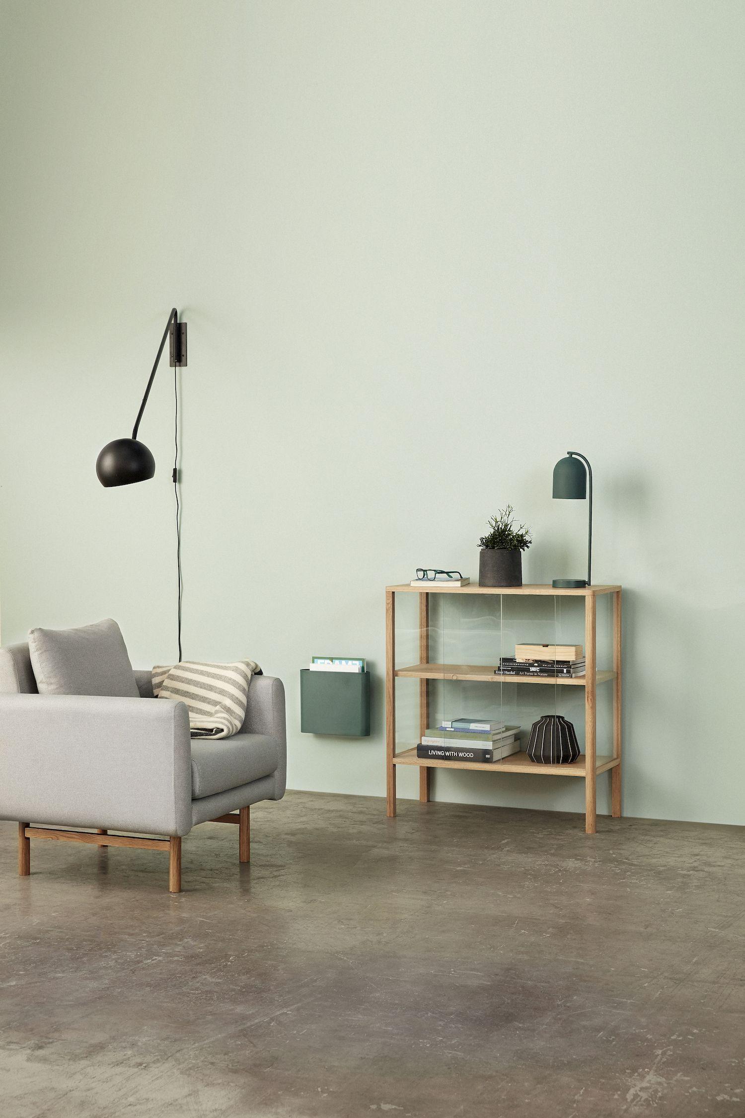 Hübsch Möbel möbel und accesseures hübsch interieur atelier sochor shop