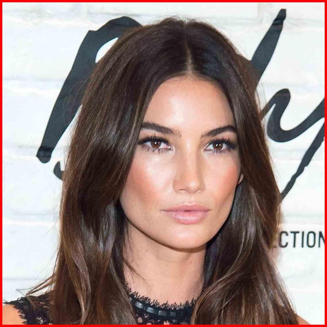 Hair Color Ideas For Latinas 358702 Popsugar Beauty Jennifer Lopez