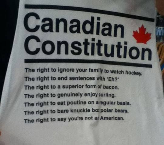 I M Not Canadian But Sometimes I Wish I Was This The Quebec Peoples Not Canadian Canada Funny Canada Jokes Canadian Memes
