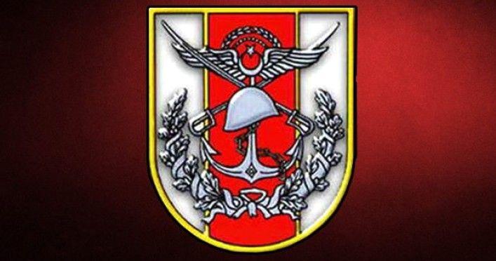 """TSK""""dan açıklama: İki asker şehit oldu, 34 terörist öldürüldü"""