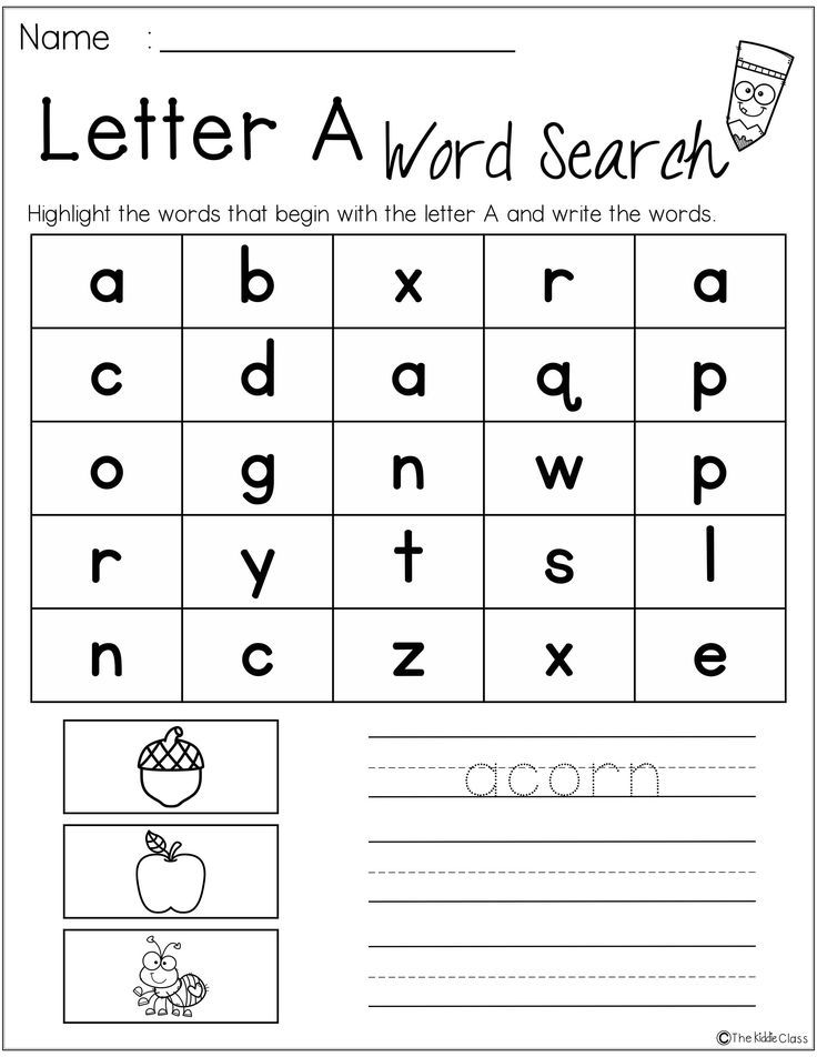 Letter of the Week A Learn hebrew, Letter a words, Lettering