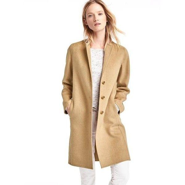 Car coats for women