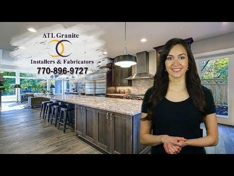 Atlanta Home Remodeling | 770-896-9727 - YouTube | Home ...