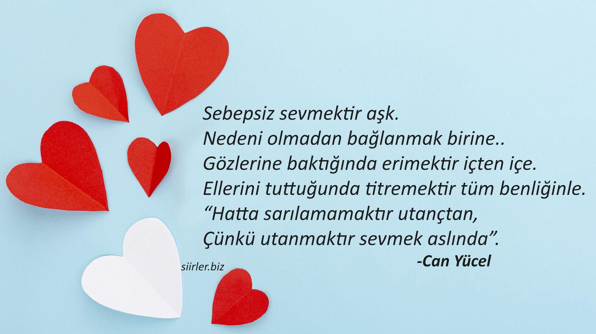 Ask Sozleri Kisa Ask Sozleri Romantik Ask Sozleri Siirler Biz Guzel Soz Romantik Ask Sozleri Ask