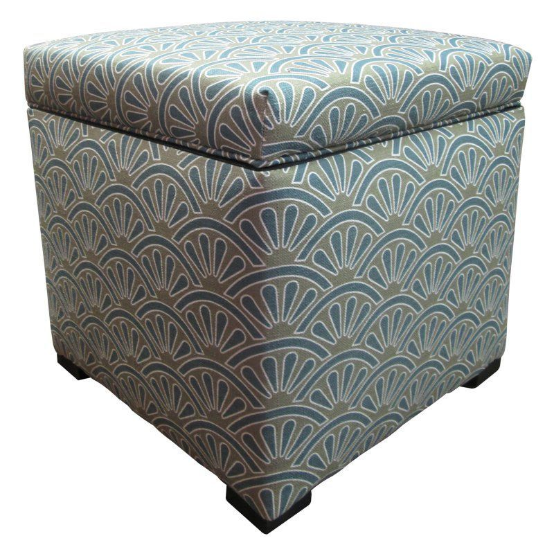 Sole Designs Tami Collection Bonjour Series Upholstered