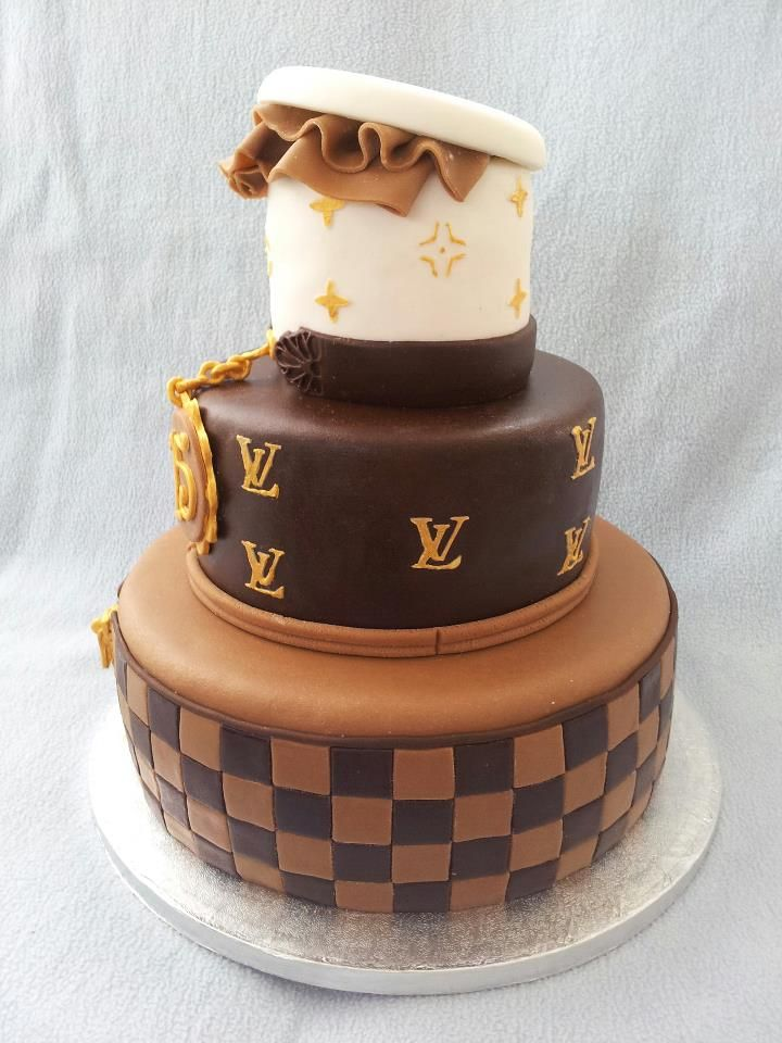 louis vuitton taart Louis Vuitton taart | Food and drink | Pinterest | Louis vuitton  louis vuitton taart