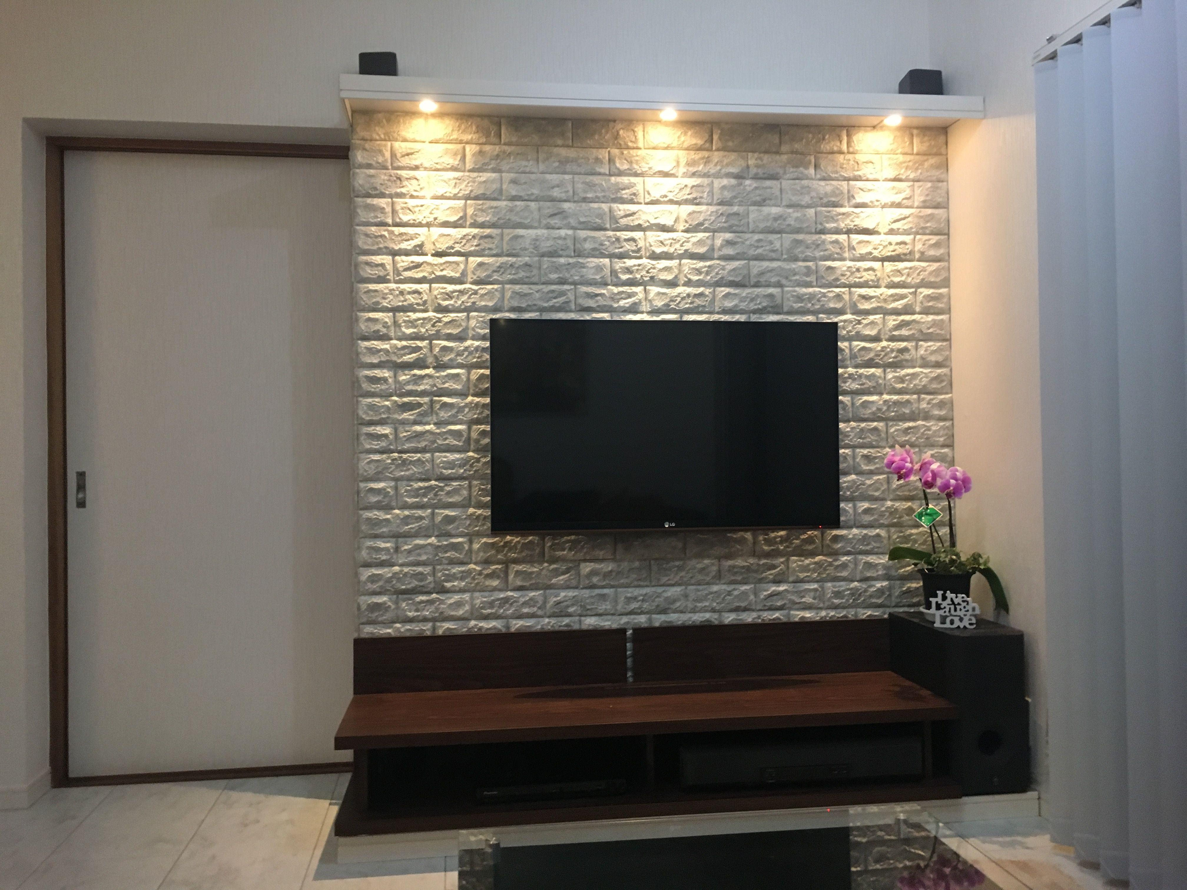 Pin von Sudhakar auf Living room ideas   Pinterest   Wohnzimmer