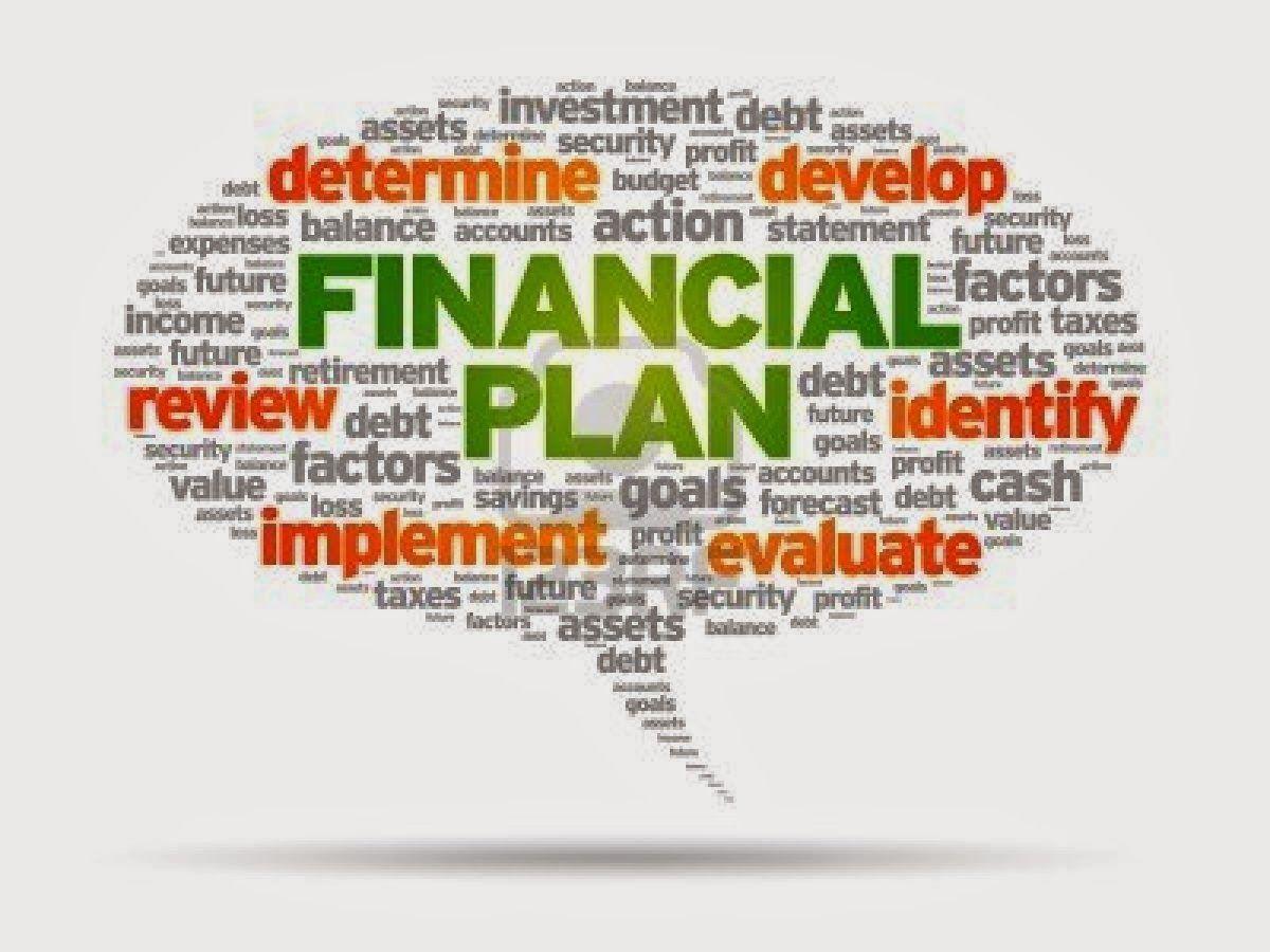 Comprehensive Information On BankingInsuranceFinance And Loan