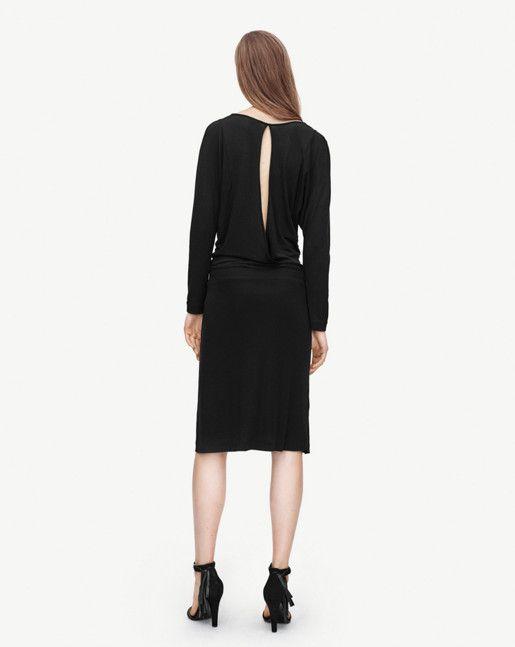 filippa k klänningar online