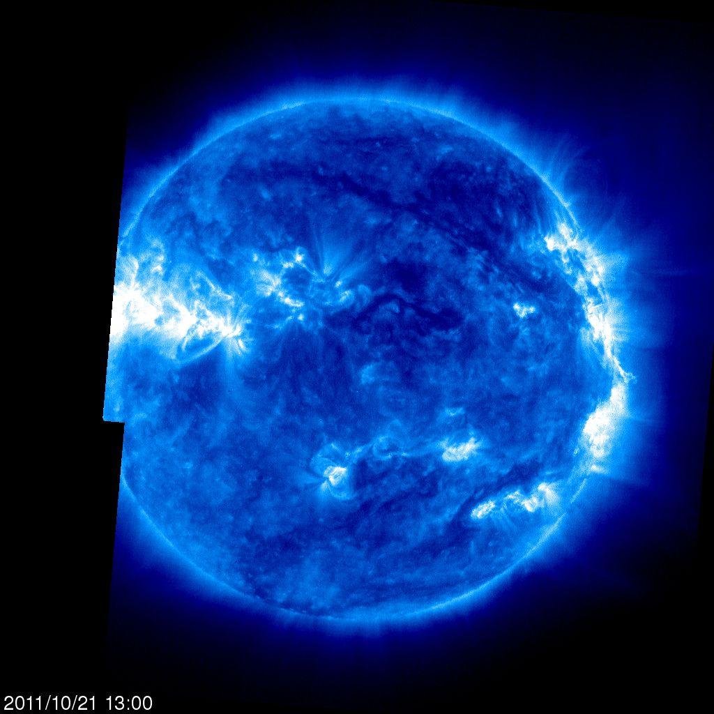 http://www.larkinized.com/wp-content/uploads/2011/10/nasa_hiding_m-class_solar_flare.jpg