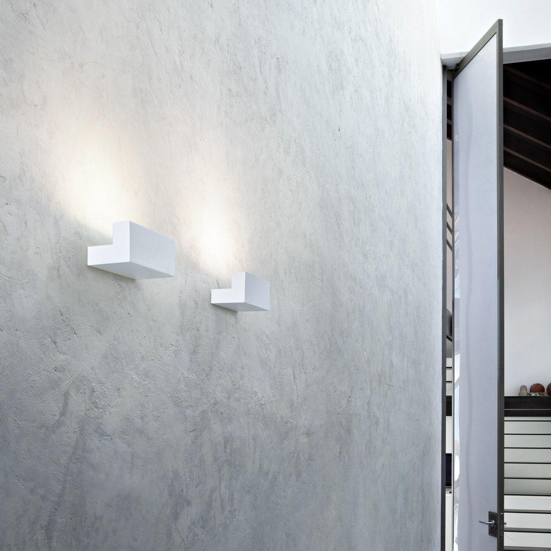 Lighting Long Light By Piero Lissoni Contemporary Designer Lighting By Flos Sourcing Lighting For Various Wandverlichting Binnenverlichting Verlichting