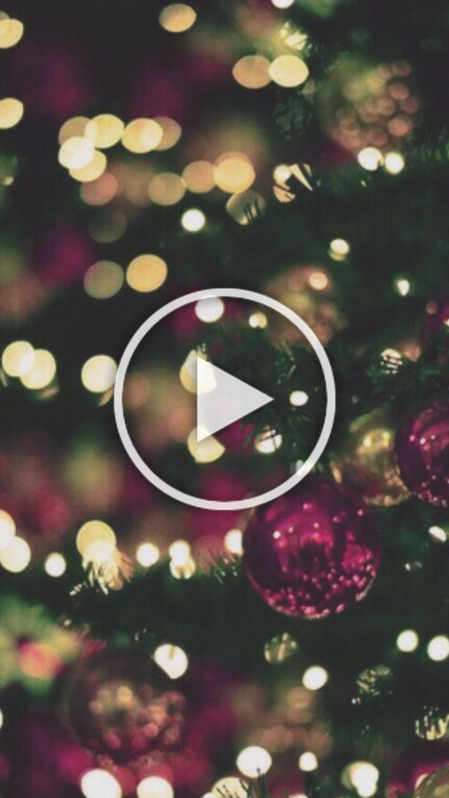 25 Christmas Wallpapers For Iphone Cute And Vintage Backgrounds Download A Collection Of Christmas Wallpaper Wallpaper Iphone Christmas Christmas Decor Diy