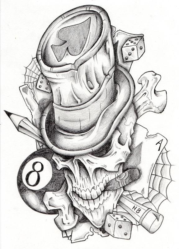 95e8f22c2 Flash tattoo by seeb34.deviantart.com on @deviantART | cameron n ...
