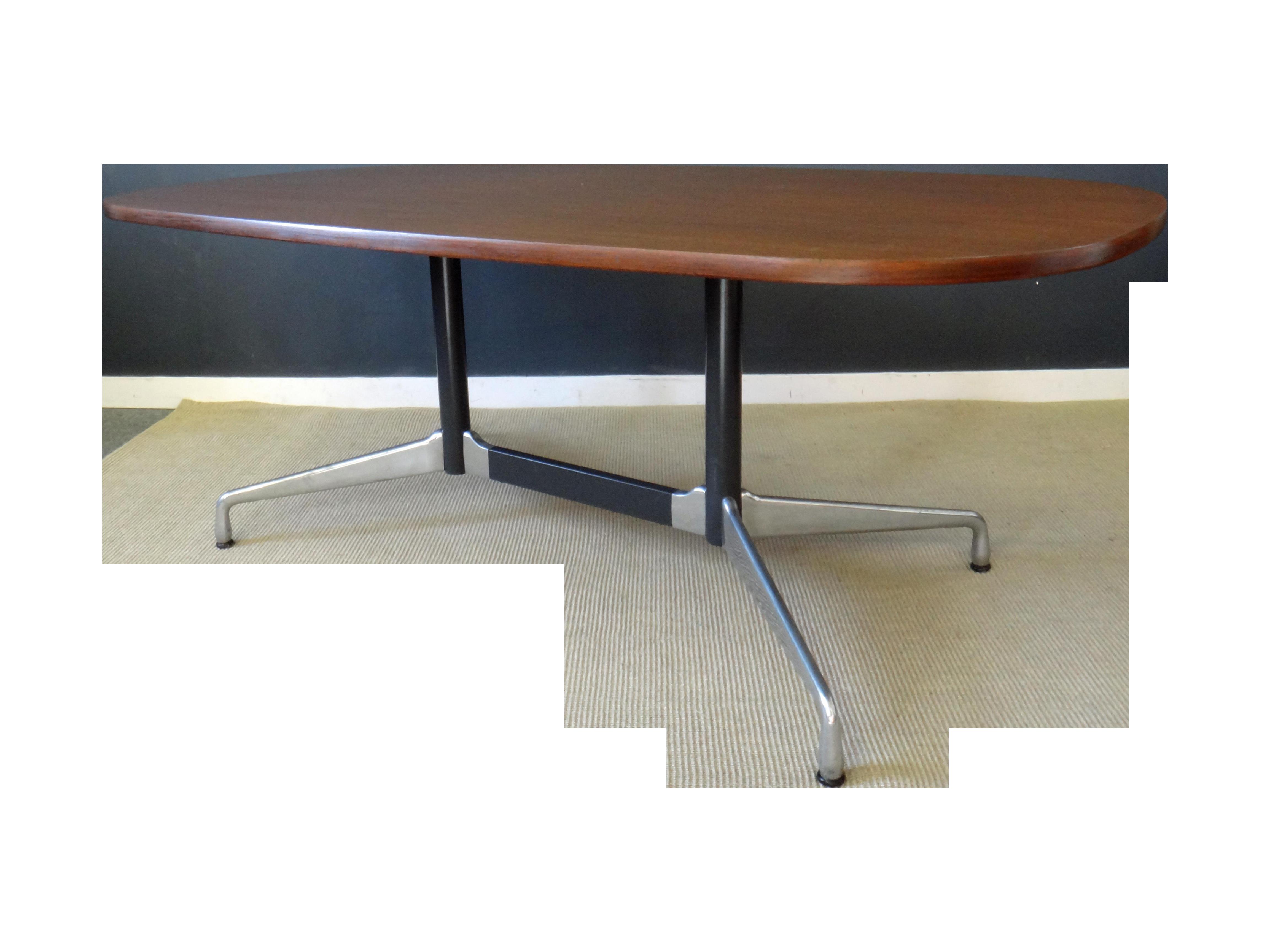 miller abak herman resale office screen desk bench twin