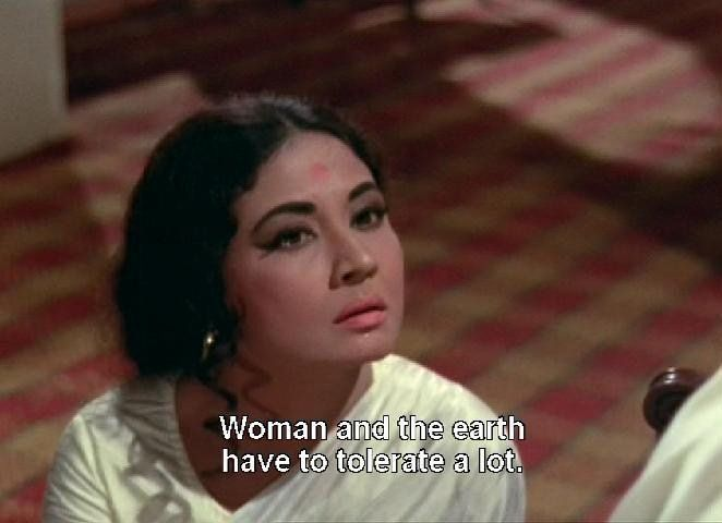 @HistoryInPix : Kaajal (1965) https://t.co/h1POT3XvpM